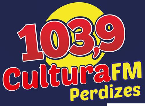 Cultura Perdizes 103.9