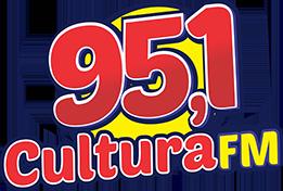 Cultura FM 95.1