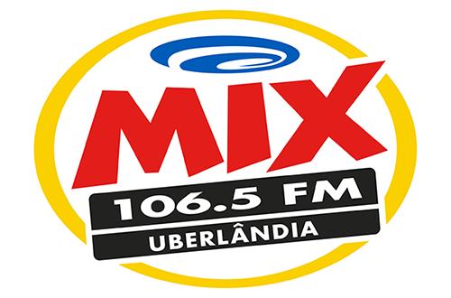 Mix FM 106.5