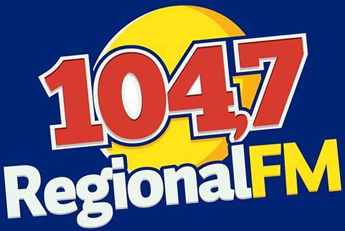 Regional FM 104.7