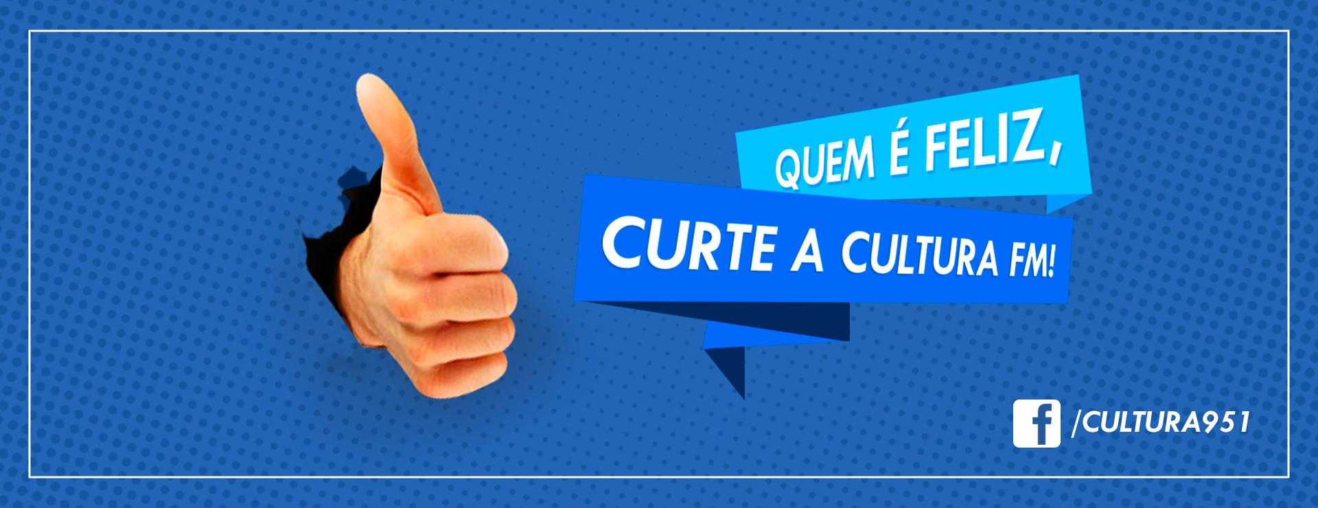 Facebook Cultura FM