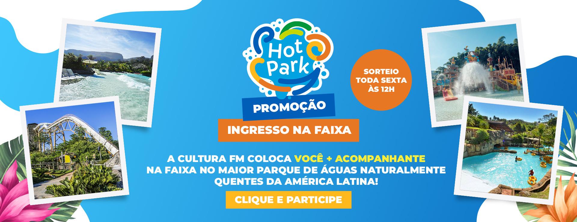 Hot Park